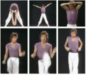Mick-Jagger-Dance